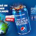 Castiga un voucher de vacanta cu Pepsi!