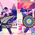 न्यूजीलैंड महिला टीम के सामने भारतीय महिला टीम ने रखा 136 रन का लक्ष्य