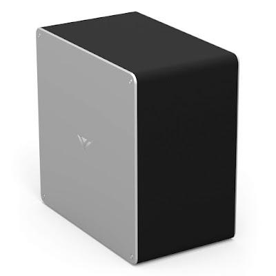 Vizio SB36512-F6 Review, Price