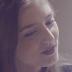 """Entrevista: """"Birdy: Talento, juventude e Girl Power"""" - Le Tapis Rose de Catherine."""