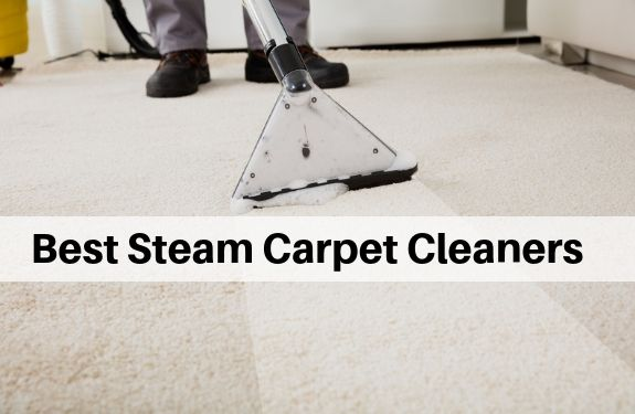 Steam-carpet-cleaning-San-Diego