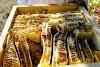 Μέθοδος Αλεξάντερ: Αυξήστε τη παραγωγή μελιού και προλάβετε τη σμηνουργία