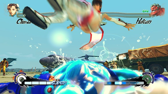 super-street-fighter-IV-arcade-edition-pc-game-screenshot-review-5