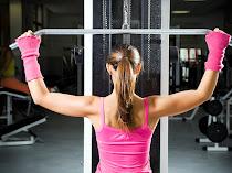 Apakah Otot Akan Mengecil Saat Berhenti Olahraga?