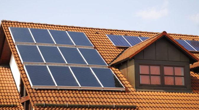 Keuntungan Dan Kesulitan Pemanfaatan Sumber Energi Alternatif Bangzwin
