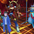 """""""Digimon Story Cyber Sleuth: Complete Edition"""" ganha trailer"""