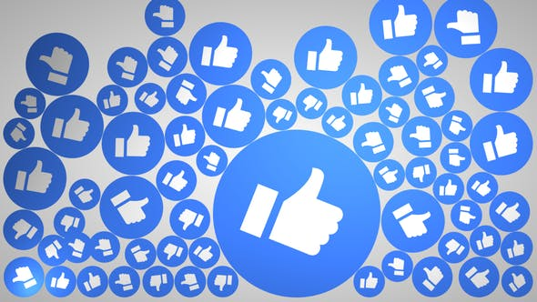Facebook पर Like कैसे बढ़ाएं - 2021 New Trick to Increase Facebook Like