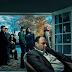 A partir de hoje, HBO abre acesso às temporadas de Sex and the City e Família Soprano