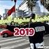 تحميل مدونة السير الجديدة بالمغرب2021 pdf