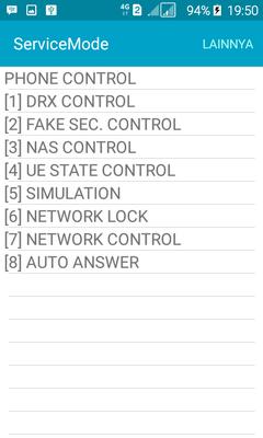 Cara Lock 4G J1 Mini Samsung 07