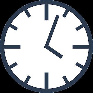 Cara Menampilkan Tanggal dan Waktu Saat ini dengan Javascript