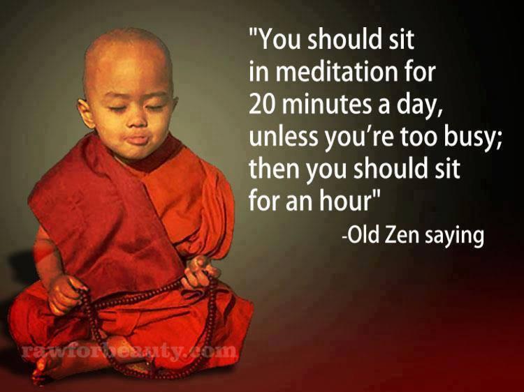 http://1.bp.blogspot.com/-W_wBKYiuPsA/UeY1BZRu9JI/AAAAAAAAH2k/PLWiFbMrStY/s1600/meditation+quote.jpg