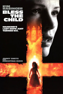 Bless the Child 2000 Dual Audio 720p WEBRip