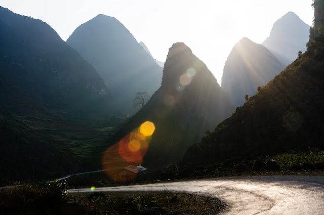 The journey to discover Ha Giang: You and Me 4