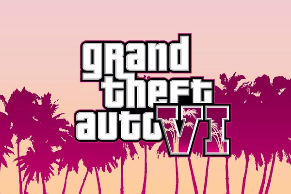 إشاعة : تسريب صورة جديدة تكشف خريطة لعبة GTA 6 لأول مرة