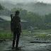 Desenvolvedor de Last of Us revela Easter Egg que passou despercebido