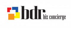 Lowongan Kerja Web Developer Officer di BDR Biz Concierge