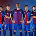 Barcelona 2016-17 Jersey Online Purchase