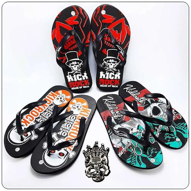 grosirsandalmurah.org - sandal pria - AMX CMR Spon DWS