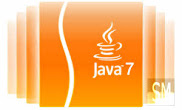 Java Runtime Environment JRE 7 Update 71 for Windows XP