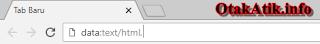 Cara Cepat Tes HTML atau Javascript 1