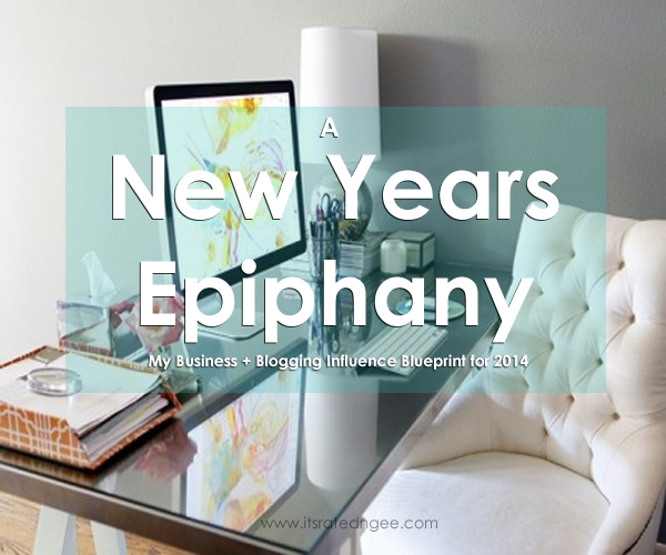 new years epiphany 2014
