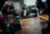 Wyniki 1 treningu przed GP Rosji 2021