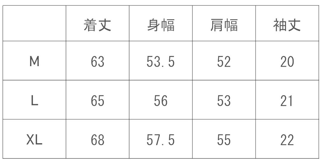 "ANASOLULE ""西日本豪雨災害チャリティータイダイTシャツ"" Price:5,940yen"