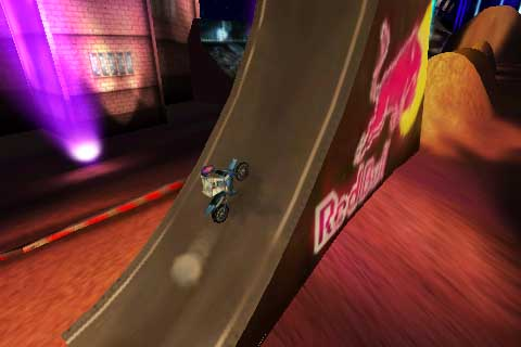 download game ppsspp cso ukuran kecil redbull x-fighters