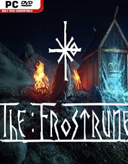 Download The Frostrune PC Game Gratis Full Version