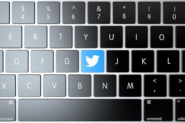 Twitter Blue .. خدمة الإشتراك المدفوع الجديدة من تويتر 2021