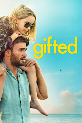 Gifted (2017) 720p full movie download
