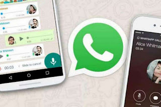 Pegasus Software attacked India through Whatsapp