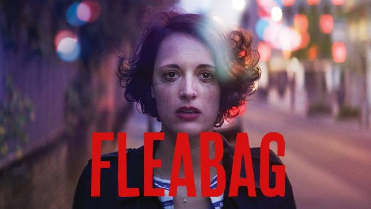Phoebe Waller-Bridge segue determinada a não fazer 3ª temporada da série Fleabag