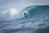 48 Kelly Slater USA Billabong Pro Tahiti 2016 foto WSL Poullenot Aquashot