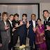 Super Junior: impulsor de las relaciones bilaterales entre Corea del Sur e Indonesia