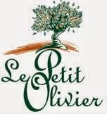 Mousse Nettoyante Visage Douceur - Le Petit Olivier