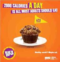 Contoh Marketing Contoh Iklan Makanan Dalam Bahasa Inggris