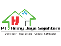 Lowongan Kerja di Yogyakarta Bulan Juli 2019 - PT. Hilmy Jaya Sejahtera