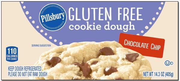 Dori S Gluten Free Kitchen Facebook