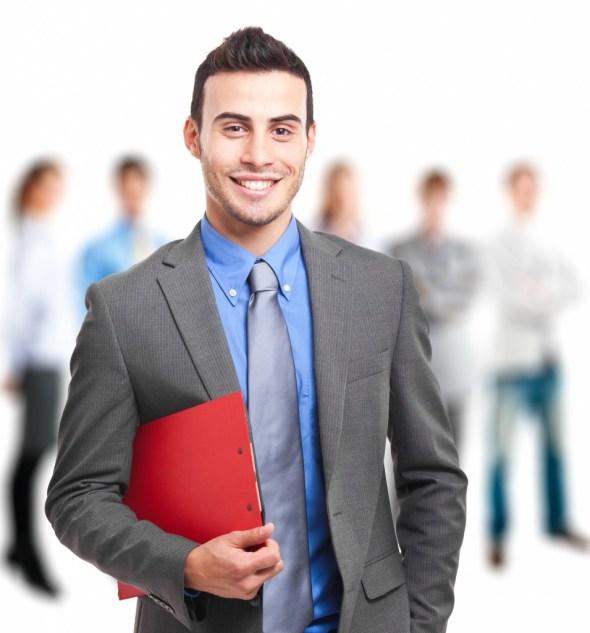 مطلوب على وجة السرعة للعمل بالسعودية موظفين بكبرى الشركات بمرتبات مجزية