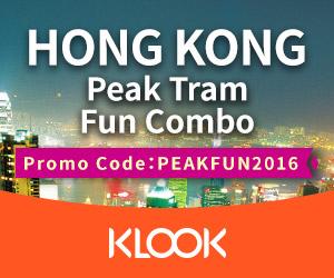 https://www.klook.com/promo/peakfun2016/?aid=149