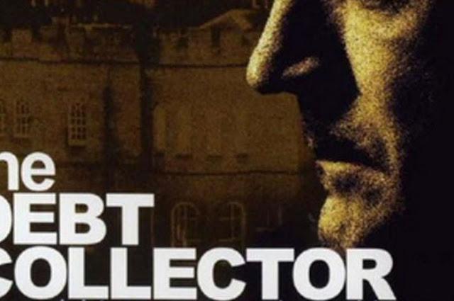 Menghadapi Debt collector
