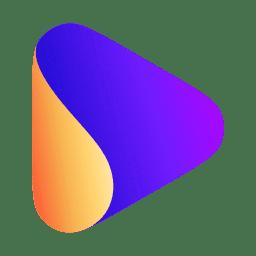 Wondershare UniConverter v12.5.3.1 Full version