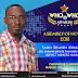 Confirmed Impact Maker on the Plateau - Sadiq Ibrahim (ssp) - WHOisWHO Awards (Photo/Video)