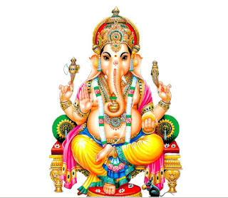 wpid-lord-ganesha-picture-h... <a href=