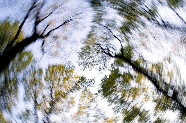 Cara Alami Atasi Vertigo dan Migrain Tanpa Minum Obat