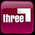 نردد قناة الكأس الرياضية 3 Watch Al Kass Sports HD 3 Live Online Channel TV