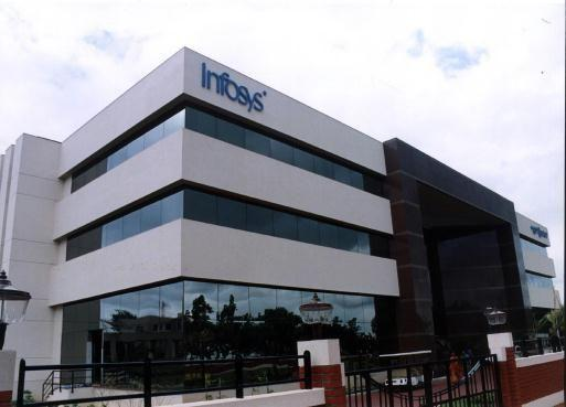 Infosys news, Infosys to  hire 2, 000 Americans in North Carolina to set up innovation hub.
