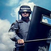 Os 9 principais sinais de que os brasileiros vivem em um estado opressor